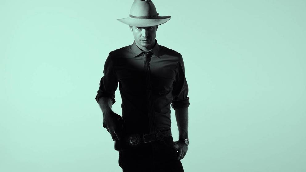 3 - Justified